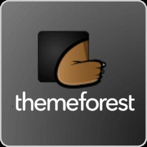 ThemesForest - Templates para WordPress